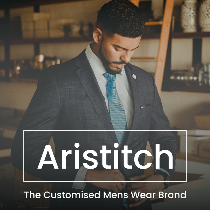 aristitch